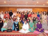 SMEDA to improve women entrepreneurship services