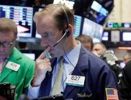 US stocks rise on Enbridge, GE acquisitions