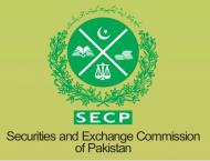 SECP initiates 45 show-cause proceedings in August