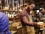 US service sector slows in August: ISM