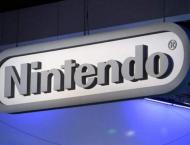 Tokyo shares dip but Nintendo soars on Apple tie-up