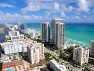 Miami Beach cracks down on Airbnb type vacation rentals