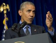 Obama 'not ready to concede' Gitmo will stay open