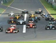 New era for F1 as Liberty agrees $8 billion takeover