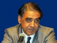 Peaceful situation in country caused sound PSX performance: Chair ..
