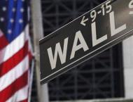 Wall Street opens lower as Fed member backs rate hike