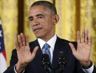 Obama urges unity on eve of 9/11 anniversary