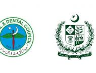 PMDC announces results of foreign graduate exam step-III