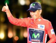 Cycling: Quintana targets Tour de France after finally breaking F ..