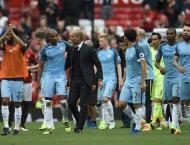 Football: Five reasons Man City can win Champions League