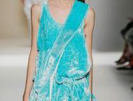 Beckham, Altuzarra lead NY fashion on 9/11 anniversary