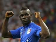 Football: Balotelli instant hit as Nice down Marseille