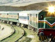 Railways losses controlled amid passengers friendly policies in