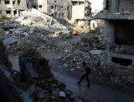 Syria ceasefire takes effect under US-Russia deal