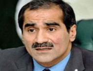 Saad Rafique seeks train accident report within 72 hours