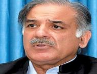 CM expresses sorrow over train accident