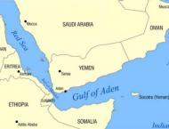 5 Yemeni civilians killed in US drone strike in Yemen