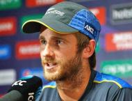 Cricket: Williamson finds form in NZ India tour opener