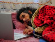 Uruguay judge to review ex-Guantanamo inmate's hunger strike