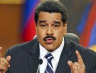 New Venezuela protests after anti-Maduro recall delayed