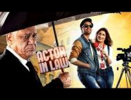 Actor in law- A review