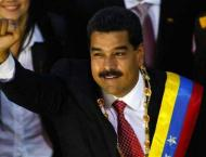 New Venezuela protests after anti-Maduro recall delayed