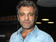 Brazil soap opera star drowns in off-set accident