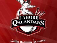 Lahore Qalandars hold trials at Gaddafi Stadium