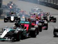 Formula One: F1 can't be a 'dictatorship', says new boss