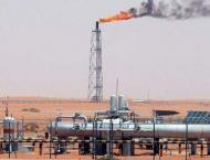 Oil prices up on Libya unrest, hopes for output deal