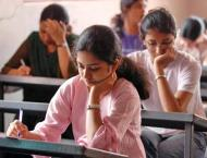 DCO imposes section 144 for SSC examinations