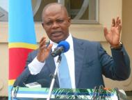 17 killed, including 3 police, in Kinshasa clashes: minister