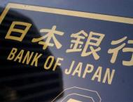 Yen extends gains as Bank of Japan, Fed kick off meetings