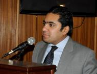 PBM,OFP MDs review progress in resolving overseas Pakistanis' iss ..