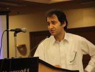 KP Minister blames previous govts for ignoring education in provi ..