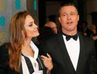 'Brangelina': the end of Hollywood's golden couple
