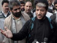 Kashmir situation warrants global attention: Hurriyet leaders