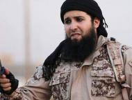 France charges two with suspected militant links