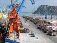 CPEC to boost connectivity,economic integration in region