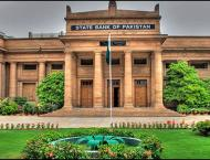 SBP rejects estimates of $ 4.9 bln remittances from Pakistan to I ..