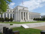 Fed seen holding tight after BoJ opts to stoke inflation