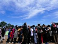 Bulgaria to double migrant capacity with EU funds