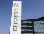 Ericsson to end manufacturing in Sweden, cut 3,000 jobs: report