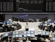 European stocks rise as Fed decides against rate hike
