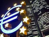 Banks take up higher-than-expected 45.3 bn euros in cheap ECB loa ..