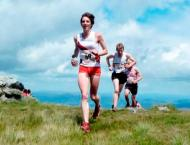 Athletics: Runner admits attempted murder of athletics offical Kn ..