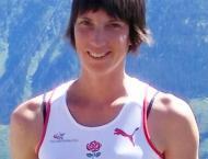 Athletics: Runner admits attempted murder of athletics official K ..