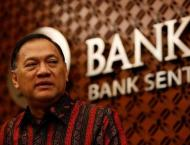 Indonesia resumes cutting rates to boost growth
