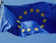 EU submits Cuba normalisation accord for approval