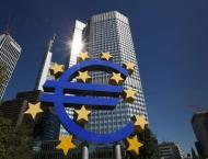 ECB sees surprise jump in banks' demand for cheap loans